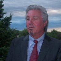 D. Scott Atkinson