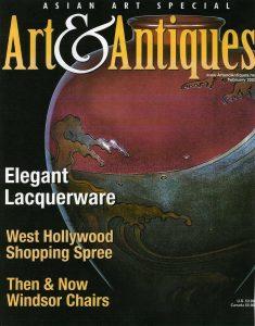 Art&Antiques2003007