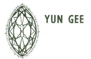 Diamondism logo