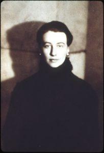 Paule de Reuss