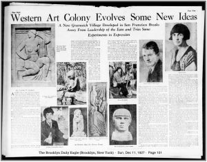 The_Brooklyn_Daily_Eagle_Sun__Dec_11__1927_