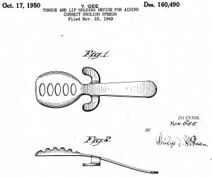 Tongue_Lip_Holding_Invention