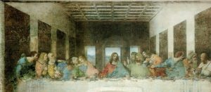 last_supper_full