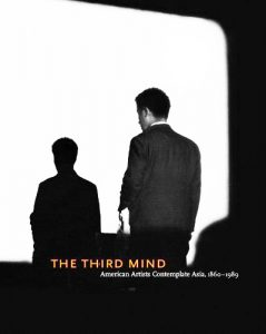 thirdman-01